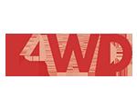 logo 4WD AutoMagazine