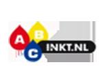 logo ABCInkt