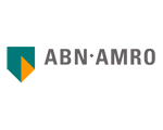 logo ABN AMRO