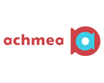 logo Achmea