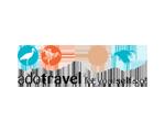 Ado Travel