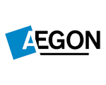 logo AEGON