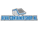 logo Afvalcontainershop.nl