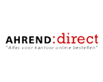 logo Ahrend Direct