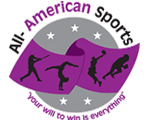 logo All American Sports
