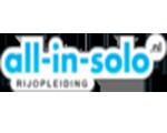 logo All-in-solo