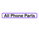 logo All Phone Parts