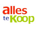 logo Alles Te Koop