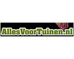 logo Allesvoortuinen.nl
