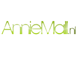logo Anniemall