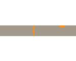 logo Antiek & Design