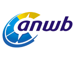 logo ANWB Routeplanner