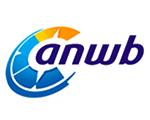 logo ANWB Visa Card