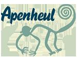 logo Apenheul