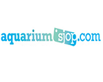 logo AquariumSjop