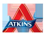 logo Atkins dieet