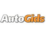 logo Autogids