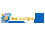 logo Autostoeltjes.com