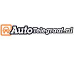 logo AutoTelegraaf.nl