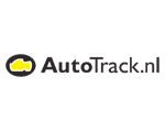 logo AutoTrack.nl