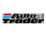 logo AutoTrader.nl