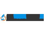 logo Autovandaagverkopen.nl
