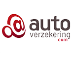 logo Autoverzekering.com