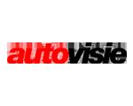 logo Autovisie