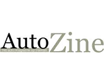 logo Autozine
