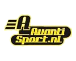 logo Avantisport