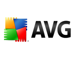 logo AVG Anti-Virus Free
