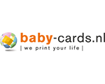 logo Baby-cards.nl