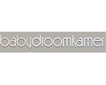 logo Baby Droomkamer