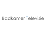 logo Badkamertelevisie.nl