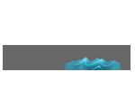 logo BadkamerXXL