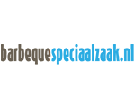 logo Barbequespeciaalzaak