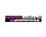 logo Barkruk-online.nl