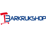 logo Barkrukken shop