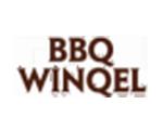 logo BBQ winqel