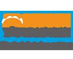 logo Beddenkampioen