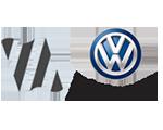 logo BedrijfsWagen.nl