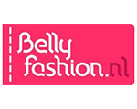 logo BellyFashion.nl