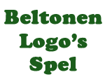 logo Beltonen-logos-spel.com