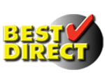 logo Best Direct