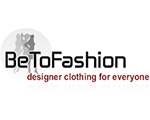 logo BeToFashion