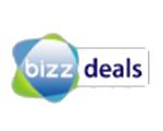 logo Bizzdeals