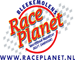 logo Bleekemolens Race Planet
