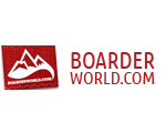 logo BoarderWorld