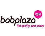 logo Bobplaza