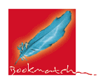 logo Bookmatch.nl